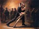 Dança de Salão Curitiba