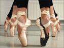 Ballet Curitiba
